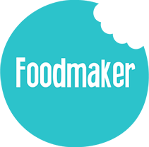 logo The Foodmaker